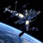 FDM-Druck-in-der-ISS