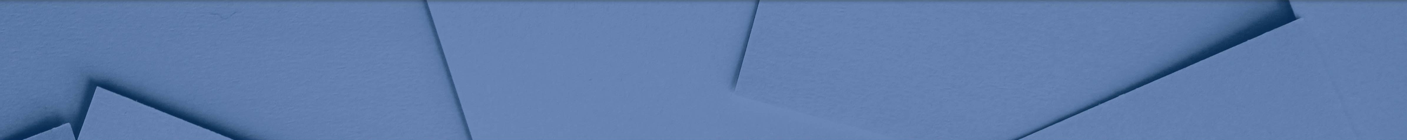 Der 3D-Druck Blog