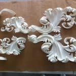 Material-für-3D-Druck-Kleid