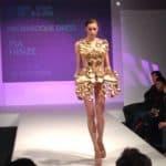 3D-Printshow-London-Pia-Hinze