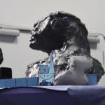 3D-Druck-Modell-aus-Epoxy