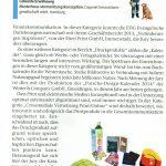 3D-Activation-auf-der-Printstars-2014
