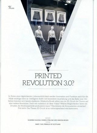 3D-Druck-Revolution-TM