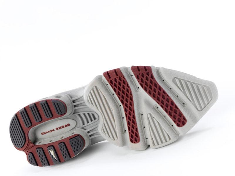CJP-Schuh-Polymergips