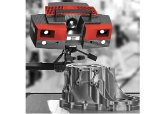 3D-scannen-per-3D-Scanner