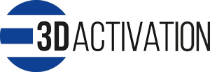 Logo-3D-Activation