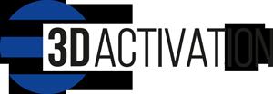 Logo-3D-Activation