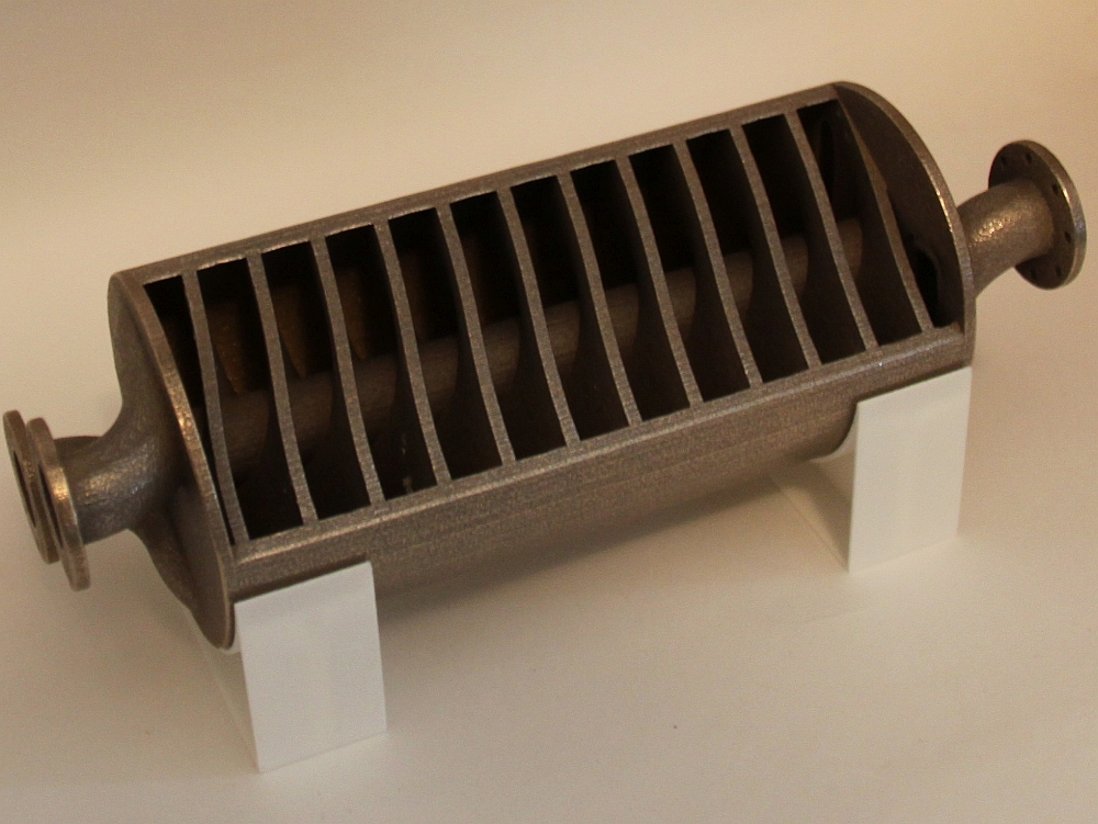 Metall-Bauteil-aus-3D-Drucker