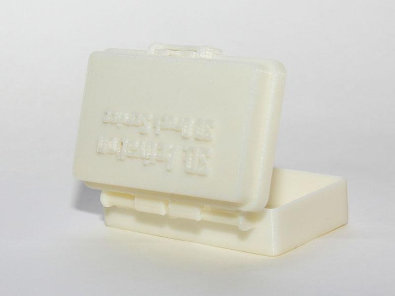 FDM-3D-Druck-Modell-aus-ABS