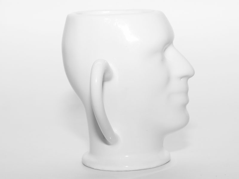 Modell-aus-Keramik-3D-Druck