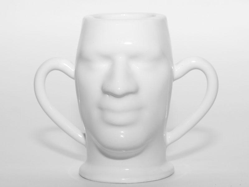Krug-Modell-Keramik-3D-Druck