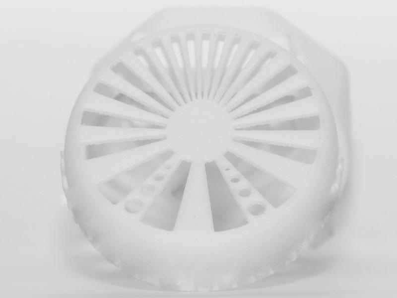 SLS-3D-Druck-Modell-aus-PA