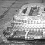 Bewegungsanalyse-durch-3D-Messtechnik