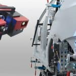 3D-Objektvermessung-durch-Scanning