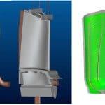 3D-Messtechnik-zur-Bauteilanalyse