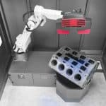 3D-Objektvermessung-in-der-Industrie