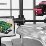 3D-Objektvermessung-optisch