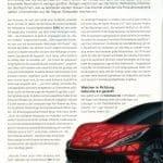 Industrie-4.0-und-3D-Drucken-Text