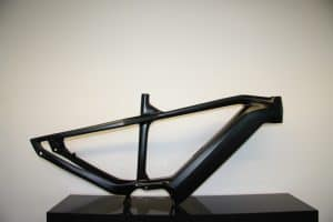 Fahrradrahmen-aus-3D-Druck