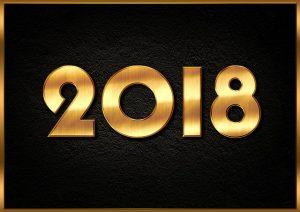 2018-Jahreslogo