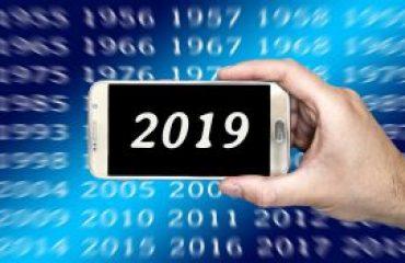 3D-Druck-Trends-2019-Symbol
