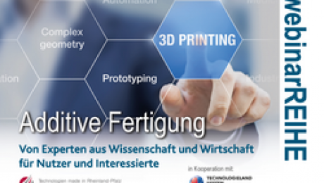 Einladungsflyer-additive-Fertigung