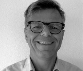 Peter Nyffenegger – CEO (CH)