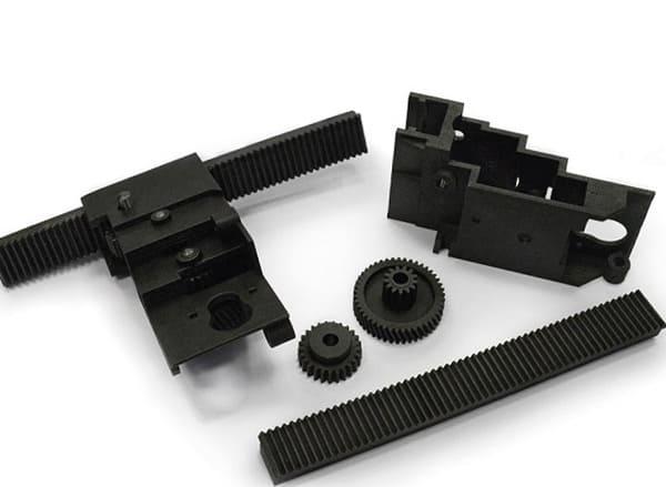 HP-PA12-Reusability-Teile