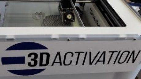 3D-Drucker-Kosten-Symbolbild