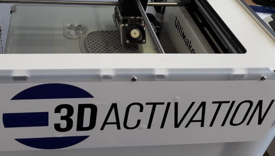 Beispiel-für-3D-Drucker