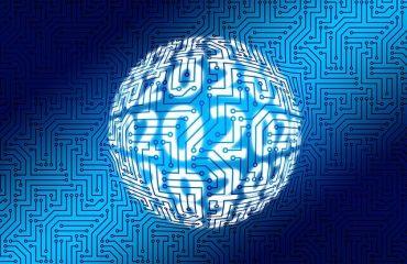 CES-2020-Symbolbild