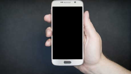 Smartphone-Symbolbild-medical