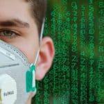 Beatmungsgerät-3D-Drucker