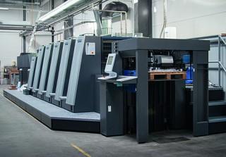 Print-Anlage-für-2D-Druck