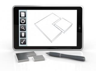 3D-Dateiformate-und-3D-Zeichnen