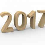 2017-im-3D-Druck