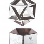 Mozart-Preis-3D-Druck-Award