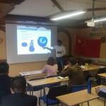 3D-Druck-Vortrag-vor-China-Delegation