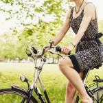 3D-Druck-Fahrrad-mit-Frau
