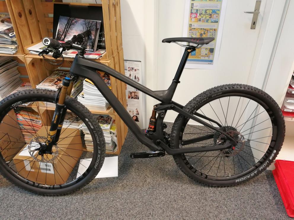 schweizer fernsehen berichtet ber 3d druck fahrrad. Black Bedroom Furniture Sets. Home Design Ideas