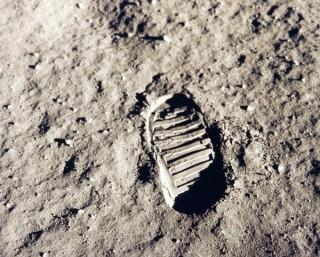 3D-Druck-auf-dem-Mond