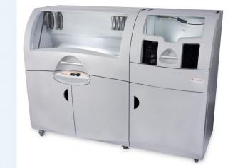 3D-Drucker&3D-Druck-Nutzung