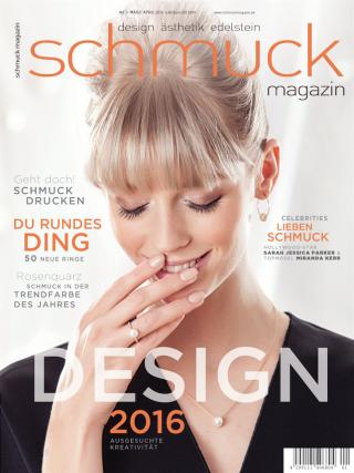 Schmuck-Magazin-zum-3D-Druck-Schmuck