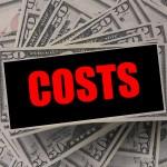 Kosten-im-3D-Druck-Service