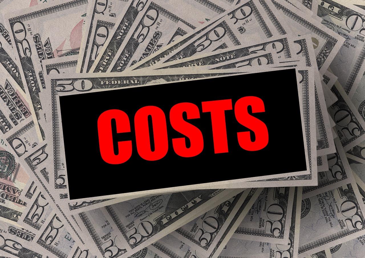 3d Visualisierung Kosten was kostet mein modell im 3d druck service