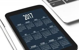 Agenda-zu-3D-Druck-Trends-2017