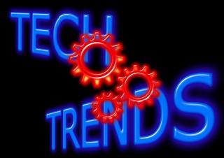 3D-Druck-Trends-Symbolbild