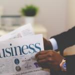 Interview-zur-Wirtschaftsförderung-im-3D-Druck