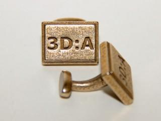 Beispiel-für-3D-Druck-mit-Metall