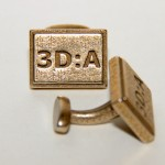 3D-Druck-mit-Metall-mit-unserem-Logo
